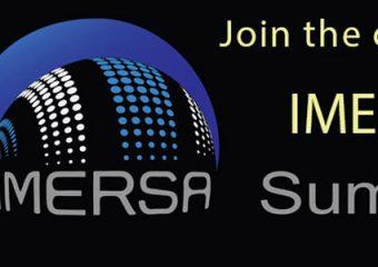 IMERSA Summit2016