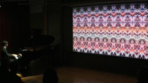 Yoshie Fukuzaki L'atelier Series